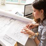 Ben jij op zoek naar architect Hilversum?
