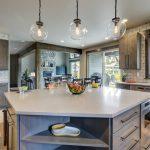 Waarom een nieuwe houten keuken nog steeds een goede keuze is