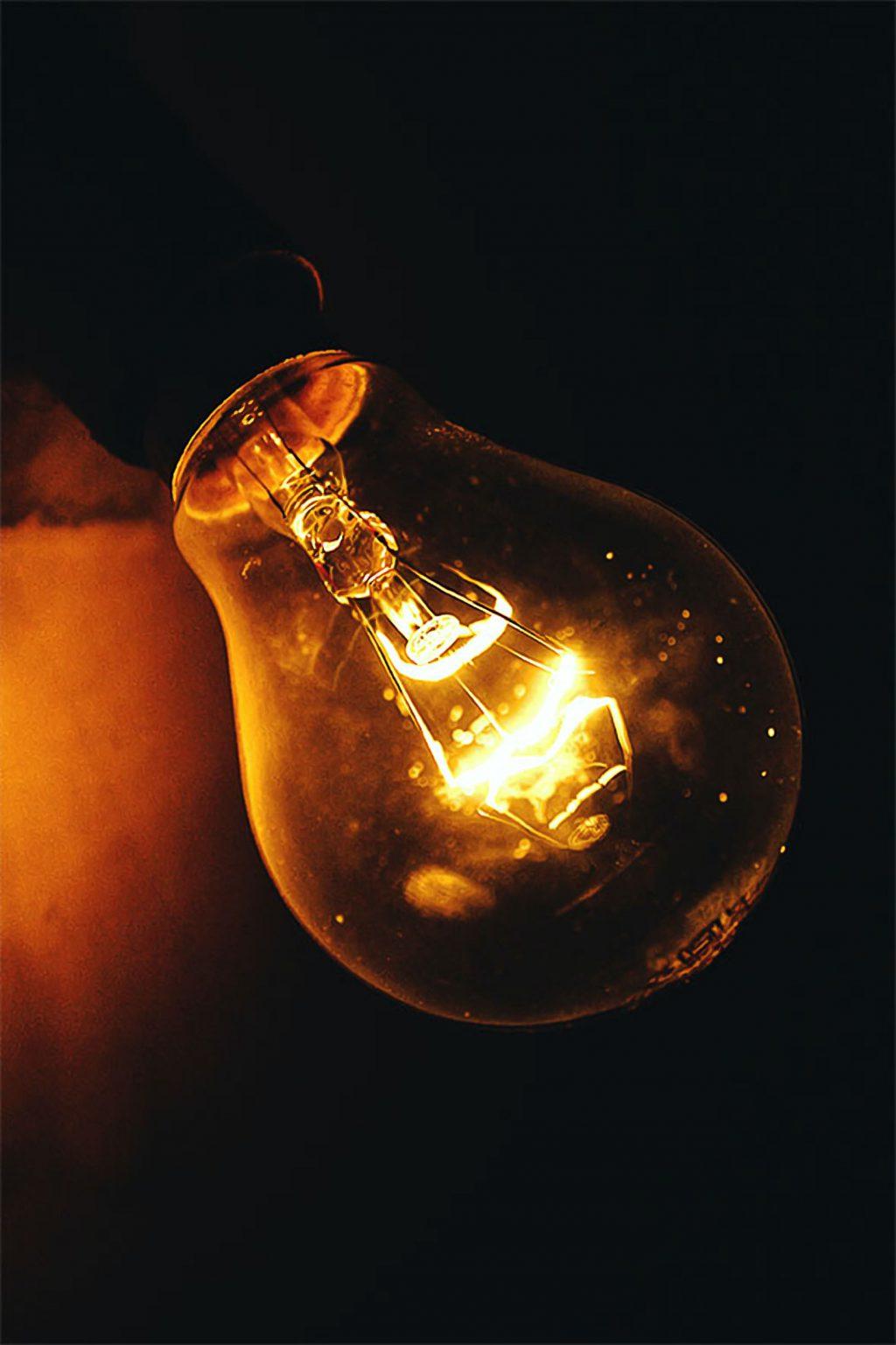 SmartVerlichting Nederland