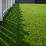 Gras en Groen kunstgras