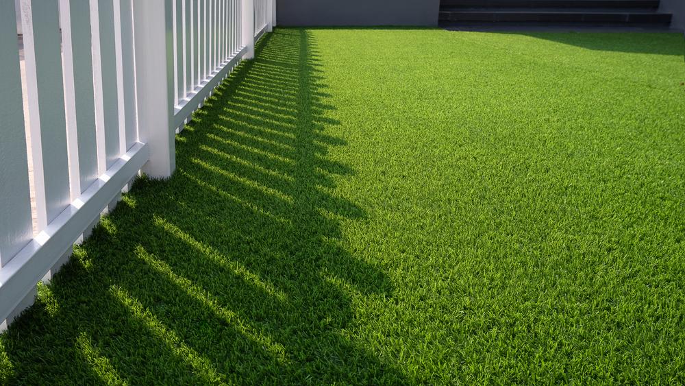 grasengroenkunstgras.nl