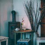 Tips voor een modern landelijk interieur