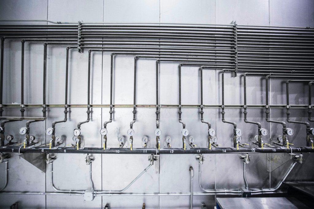 loodgieter Almere